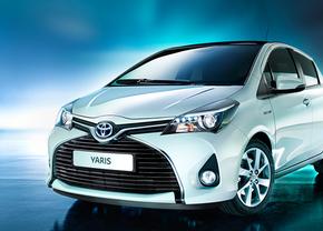 Toyota-Yaris-Facelift-2014