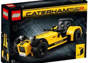 lego-caterham-2016-finaal-02