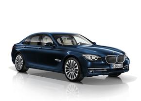 BMW-7-Reeks-Edition-Exclusive