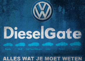 dieselgate-banner2