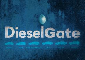 dieselgate-intro
