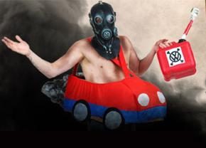 dieselgate-kostuum-halloween_intro