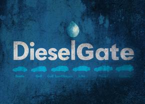 dieselgate-main