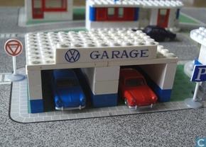 lego-vw-garage