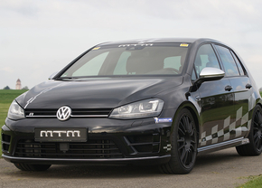 mtm-volkswagen-golf-r-360-hp
