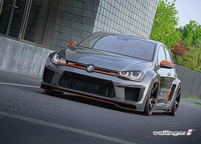 oettinger_golf_r_500