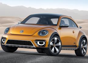 volkswagen-beetle-dune-concept_01_0