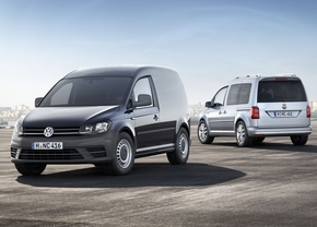 volkswagen-caddy-iv-2015_07