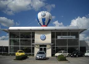 volkswagen-dealer-momentum-jersey