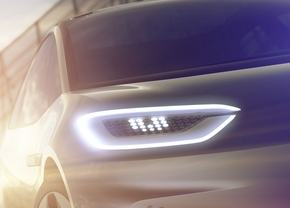 volkswagen-future-electric-car-paris-2016_1