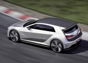 volkswagen-golf-gte-sport-concept-005