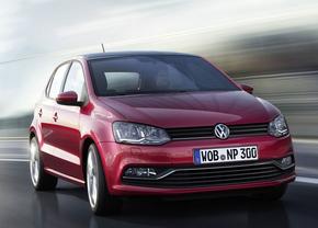 volkswagen-polo-facelift-2014