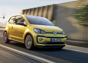volkswagen-up-turbo-facelift-2016_4