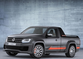 vw-amarok-power-concept-worthersee-2014-1