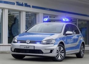 vw-egolf-polizei_01