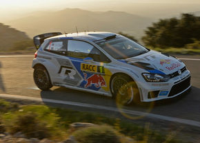 vw-polo-r-wrc-rally