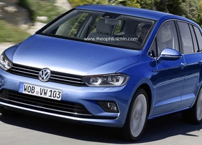 vw-touran-2015-render-theophilus-chin-01