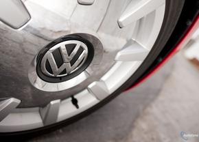 Volkswagen roept 2,6 miljoen wagens terug