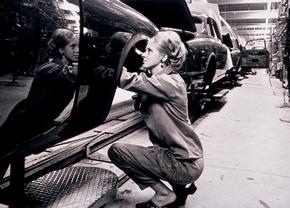 volvo-cars-gent-brigitte_everaert
