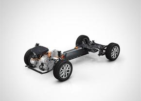 volvo-cma-t5-twin-engine