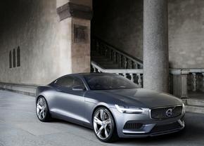 volvo-concept-coupe_12