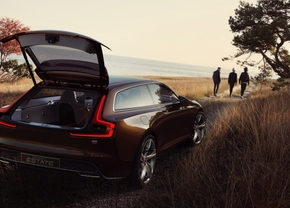 volvo-concept-estate-leaked