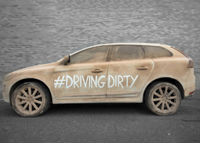volvo-driving-dirty_intro