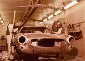 volvo-p1800-production-heritage