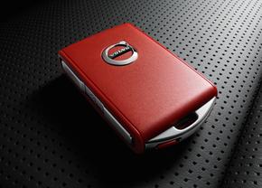 volvo-red-key-sleutel_01
