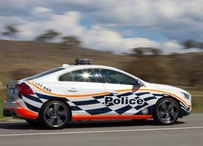 volvo-s60-polestar-police_02