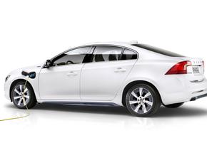 volvo-s60l-petrol-plug-in-hybrid