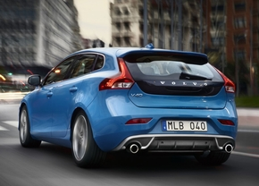 Volvo investeert 11 miljard dollar
