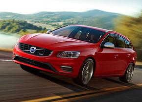 Volvo vernieuwd Drive-e gamma