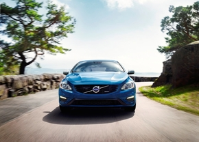Volvo-V60-Plugin-RDesign