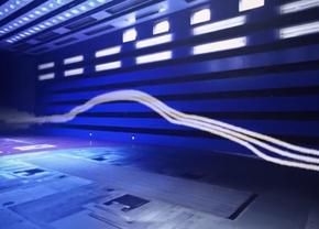 Volvo-V60-teaser