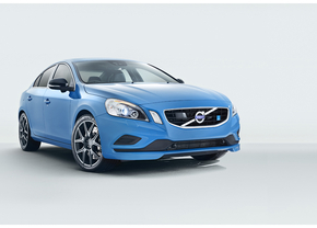 volvo_s60_polestar_official_014