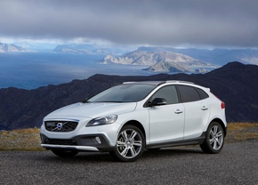 volvov40-t5-crosscountry