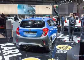 opel-karl-rocks-parijs-2016-1002