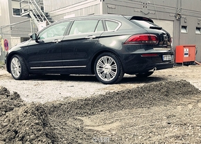 Qoros-3-estate