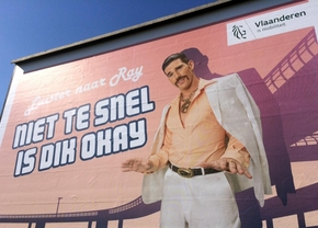 ray-verkeer-mascotte-bivv-campagne