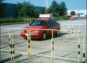rijbewijs-parkeren