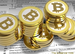 lamborghini-bitcoin
