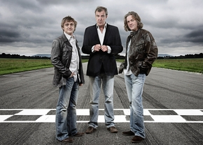 top-gear-uk-wallpaper-1
