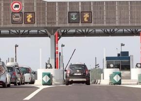 autoroute-peage-frankrijk