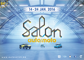 2016-autosalon-brussel_thumb