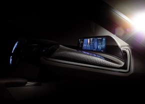 bmw-airtouch-teaser