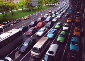 china-auto-market-shares-and-news-01