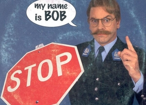 commissaris_huygebaert-my_name_is_bob_s