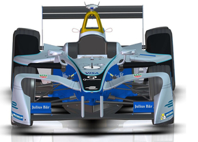 formule-e-car-2016_02