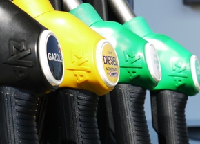 gasoline-tanstation-pomp